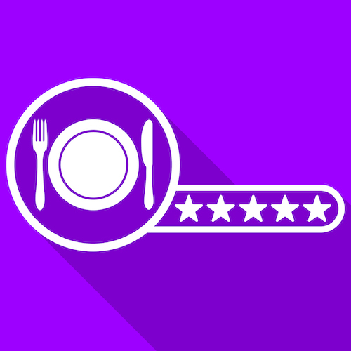 Achieving Food Hygiene Rating Level 5 online training