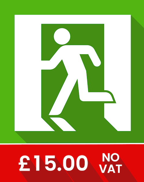Slips Trips and Falls Online Training