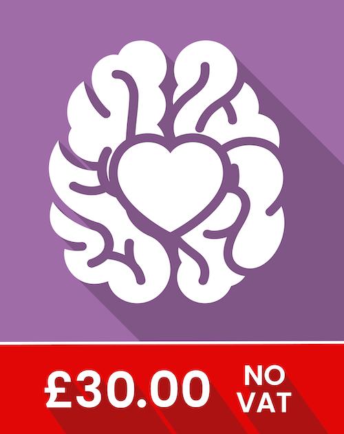 Emotional Intelligence Online Training