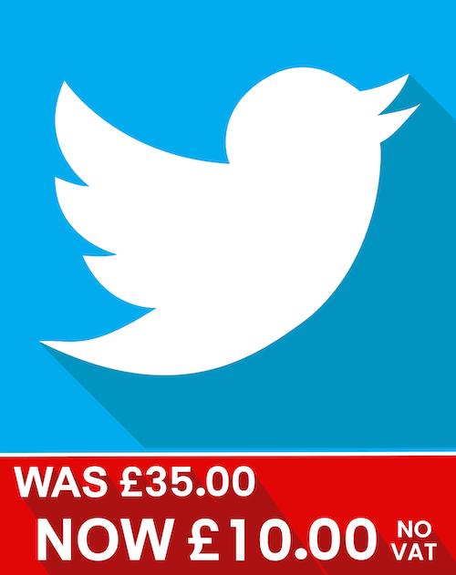 Twitter for Business Online Training